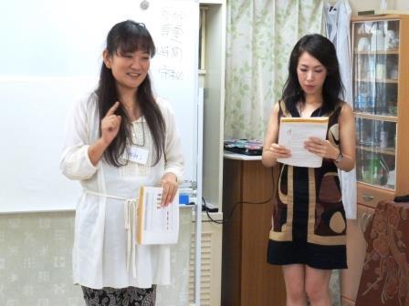 Web-2013実践者養成講座.jpg