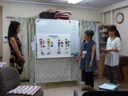 Web-2013jissennsyayouseikouza4.jpg